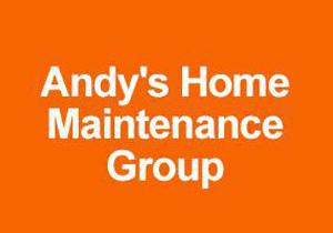 Andy S Home Maintenance Group Wellington Point 71