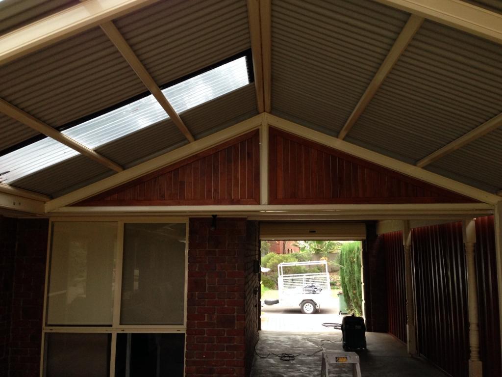 Adelaide Renovation Services Glynde Bradley Scott