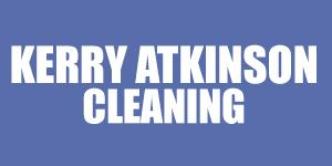 Kerry Atkinson Cleaning Springwood Reviews Hipages