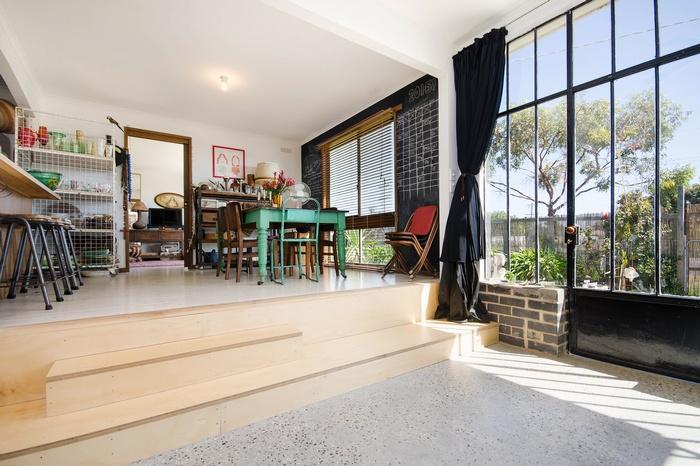 Elliott Building Group East Geelong 2 Recommendations