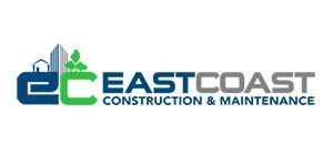 East Coast Construction amp Maintenance COORPAROO Dan