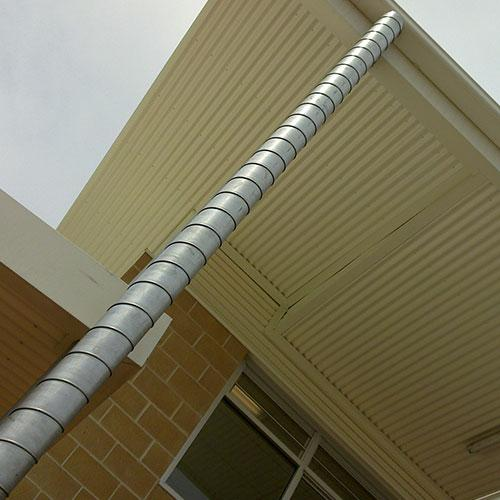 Av Roofing Sunnybank 2 Reviews Hipages Com Au