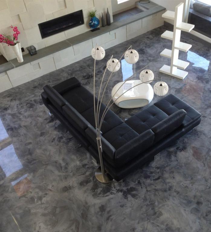 Designer Crete Flooring Yeppoon Recommendations