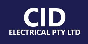 C I D Electrical Pty Ltd Canberra 2 Reviews Hipages