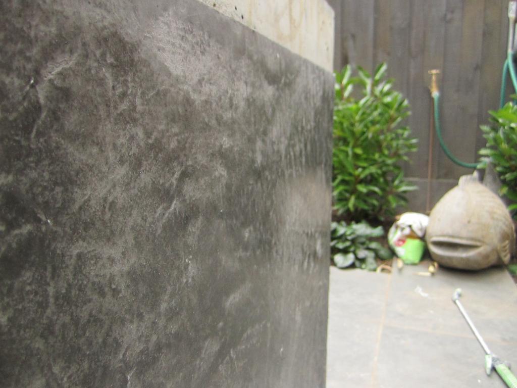 Mckenzie Solid Plastering North Eastern Suburbs