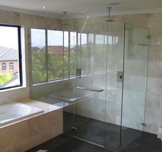 GLASS DISTINCTION Mataday Pty Ltd Servicing All Sydney