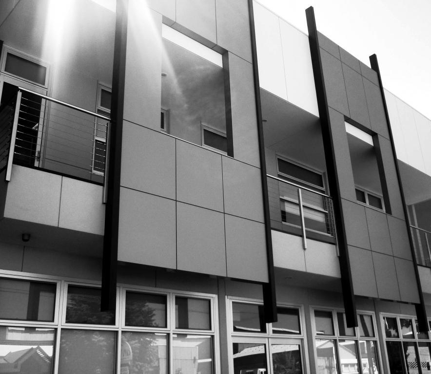Aspex Building Designers Adelaide 2 Recommendations