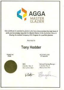 All Areas Glass Amp Glazing Adelaide Gawler Modbury Salisbury All North And South 50