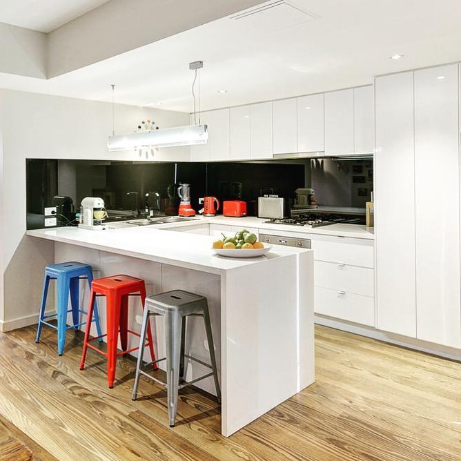 Finewood Designer Kitchens