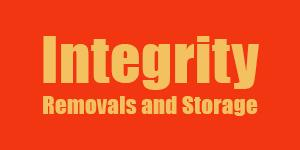 Integrity Removals And Storage Willetton Luke Krawec 1 Reviews