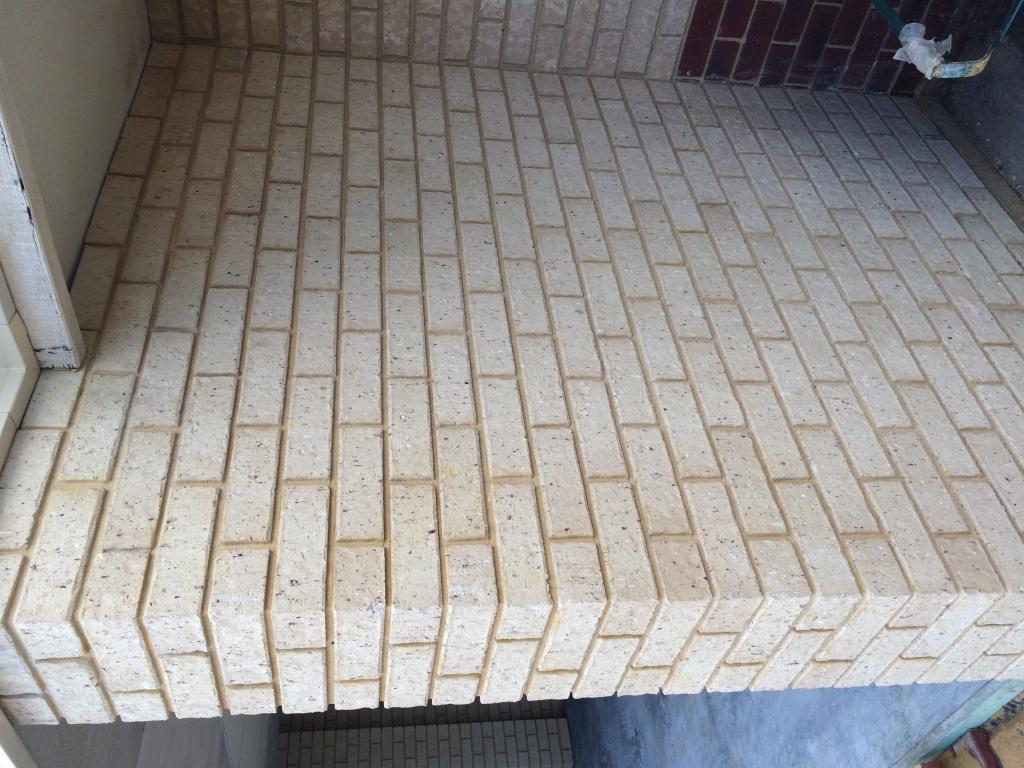 Tk Brickwork Kingsley Thomas Knowles 2