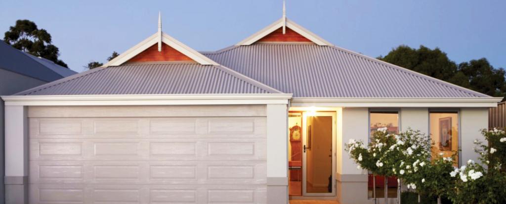 Western Garage Doors Bathurst Reviews