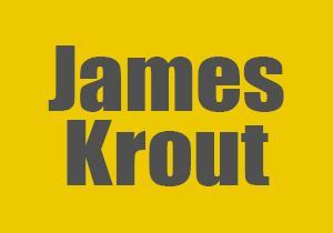 James Krout Canberra 6 Reviews Hipages Com Au