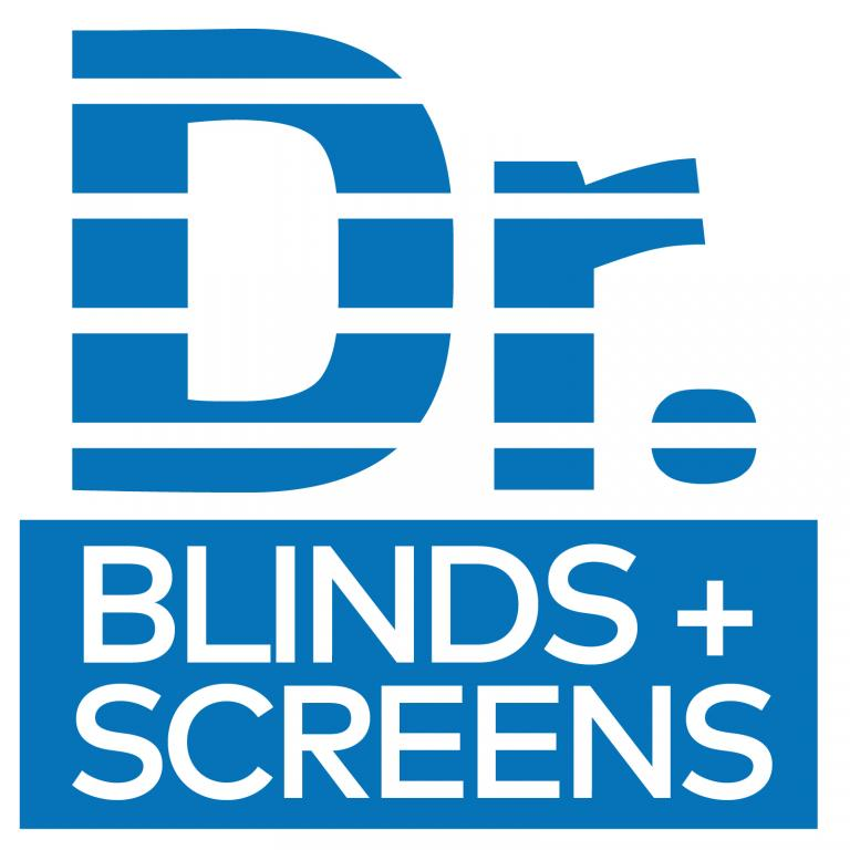 Dr Blinds N Screens All Melbourne Area Rudy Ramos 1