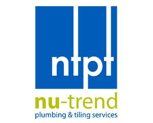 Nu trend plumbing tiling south hurstville rick karas for Nu trend cleaners