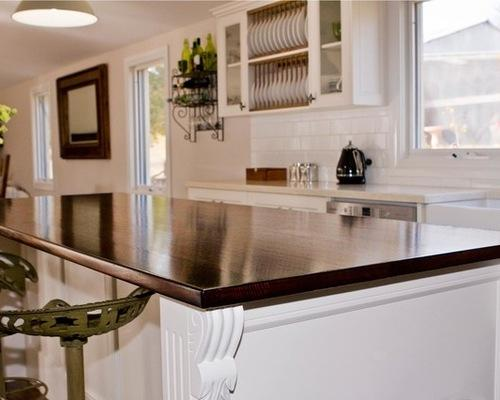 Blue Gum Kitchens And Stone Benchtops Oberon