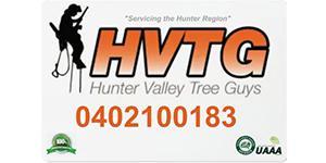 Hunter Valley Tree Guys - East Maitland - Rik Clausen - 27 ...