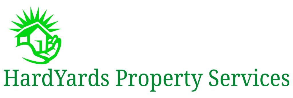 Hardyards Property Services Maroondah Area Including
