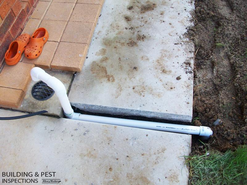 Building And Pest Inspections Albury Wodonga Call Now