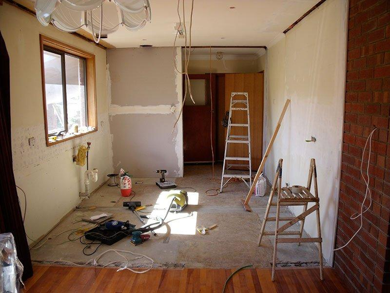 Yorhome property maintenance caring for your home or for Bathroom decor willetton