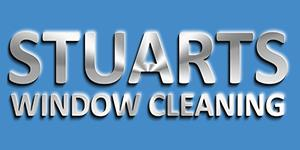 Stuarts Window Cleaning Canberra Act Stuart Bail 2