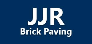 JJR Brick Paving Yanchep Jamie Franklin 3 Recommendations