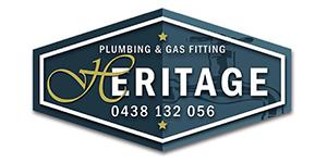 Heritage plumbing and gas fitting northern suburbs of melbourne ray heritage 2 - Heritage plumbing heating cooling ...