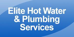 Elite Hot Water Amp Plumbing Services Londonderry 5