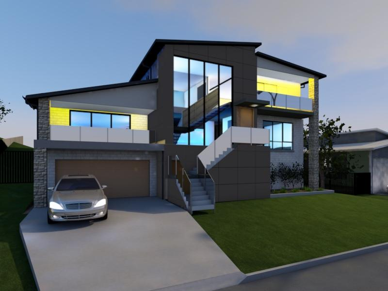 Mad Homes Pty Ltd Central Coast Lake Macquarie