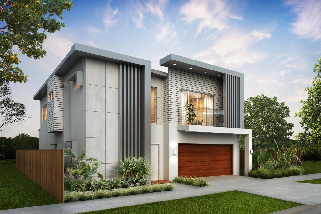 Total Plan Service We Service Brisbane City And