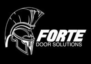Forte Door Solutions St Albans Reviews Hipagescomau