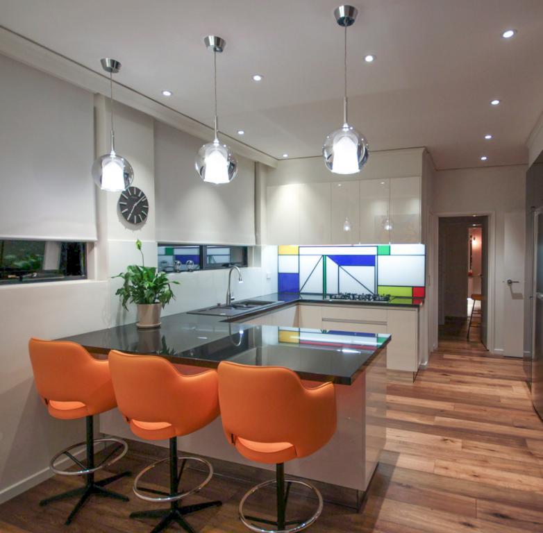 mint lighting professional lighting design consultants