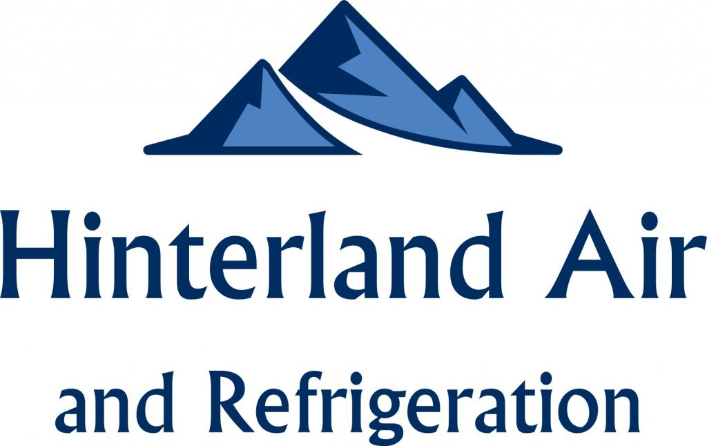 Hinterland Air And Refrigeration Sunshine Coast And