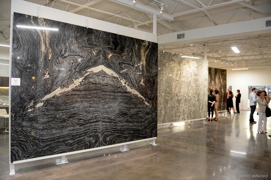 Infinity Floor Restoration Pty Ltd Ellenbrook Moh