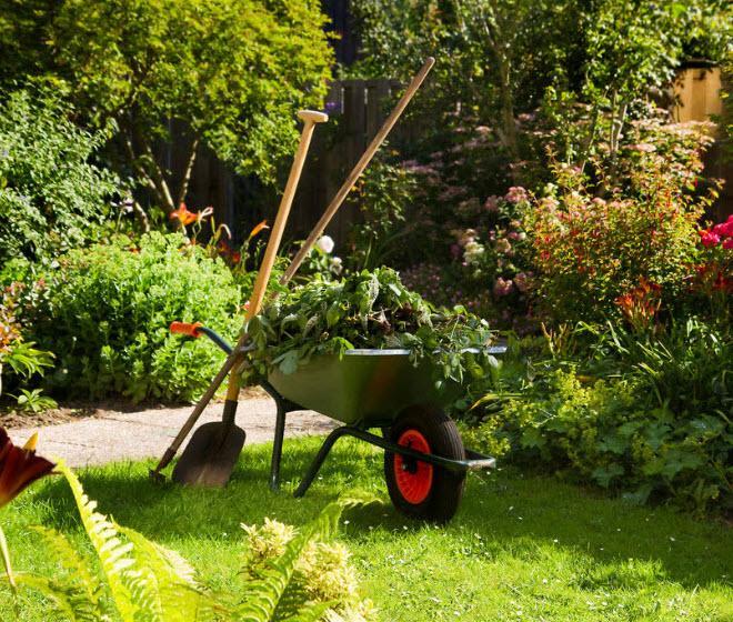 Pendleburys Home And Garden Moruya Kate Pendlebury