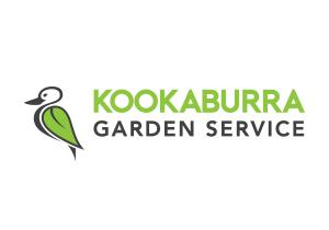 Kookaburra garden service all areas of adelaide and the for Gardening services adelaide