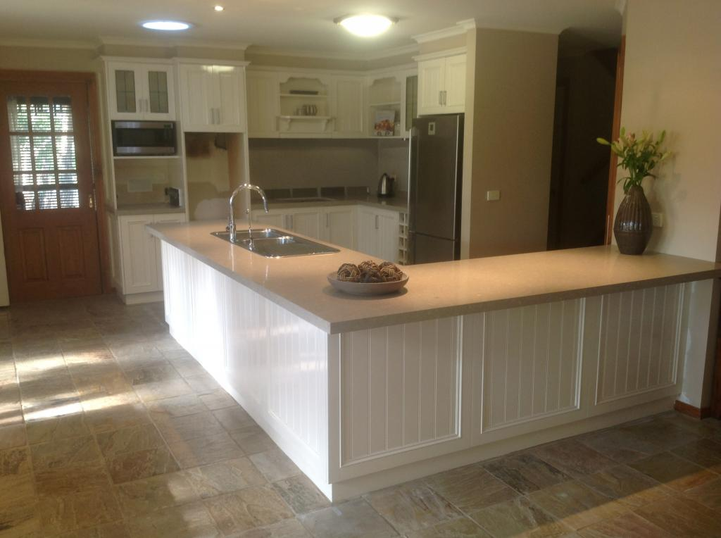 Give Your Old Surfaces A Facelift Without Breaking The Budget Melbourne The Western Suburbs