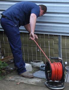Expert Plumbing And Solar Services Bathurst Bathhurst Andrew Xenos 6 Re