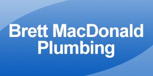 Brett Macdonald Plumbing Geelong 8 Reviews Hipages