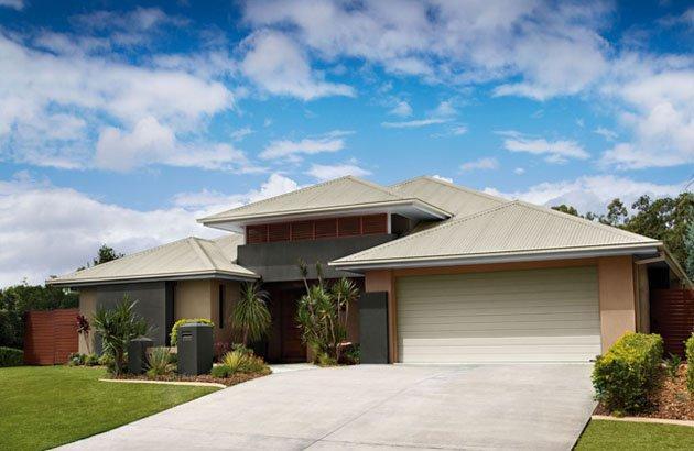 Dragon Roof Restoration Pty Ltd Noosa Stephen