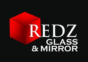 Redz Glass Amp Mirror Bacchus Marsh Geelong Mark
