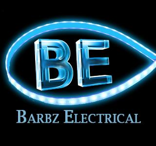 Barbz Electrical Wider Melbourne Community And Northern