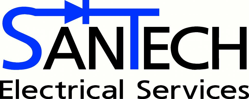Santech Electrical Services Pty Ltd Blacktown Castle