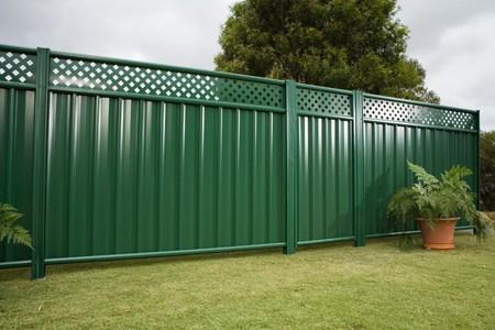 Oztidy Springvale 1 Recommendations Hipages Com Au