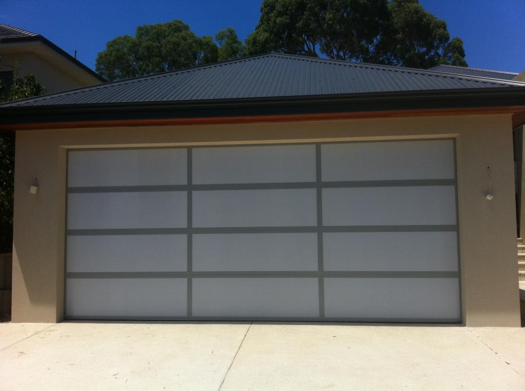 Garage Doors 2 U Perth Metro Southwest Amp Surrounding