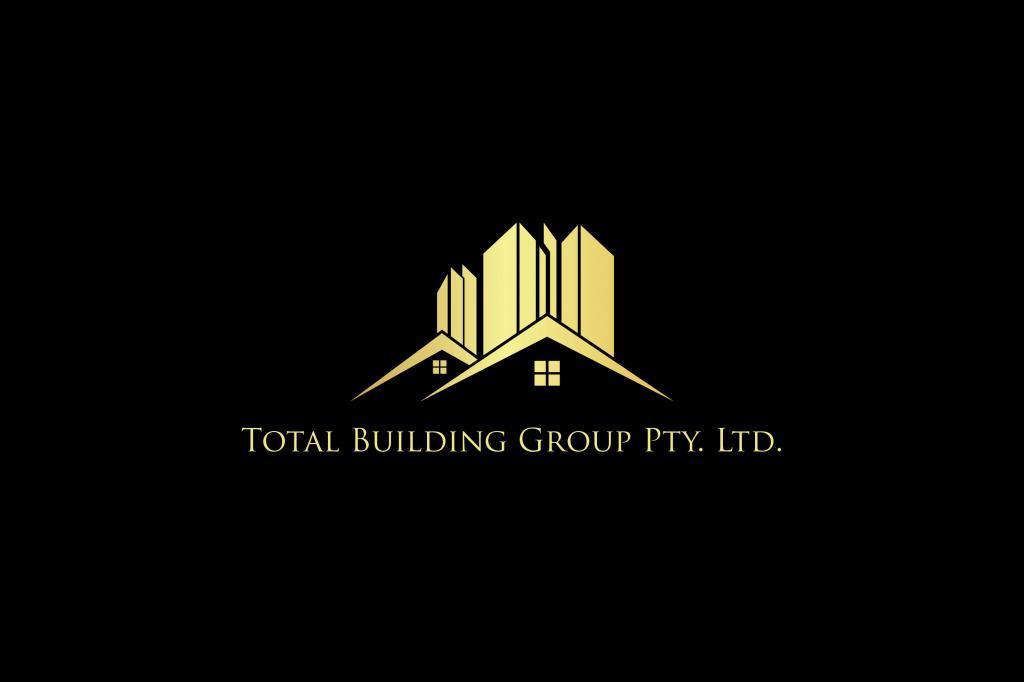 Total Fencing Penrith Robin Shamoun Total Building