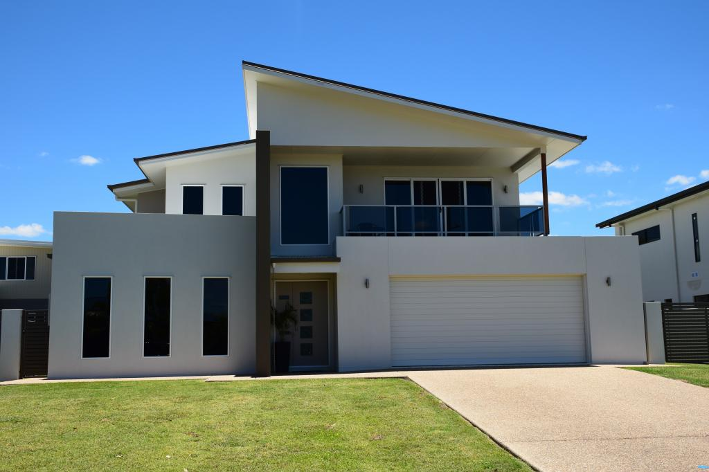 Xtreme Exteriors Pty Ltd The Render Professionals