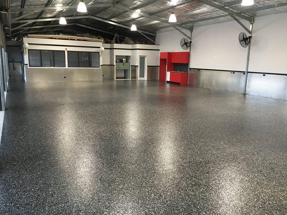 Nulook Floors Ipswich Kallingur Reviews Hipages Com Au