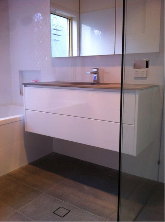 Bathroom Renovations Tweed Heads bathroom renovators in tweed heads south nsw - get free quotes