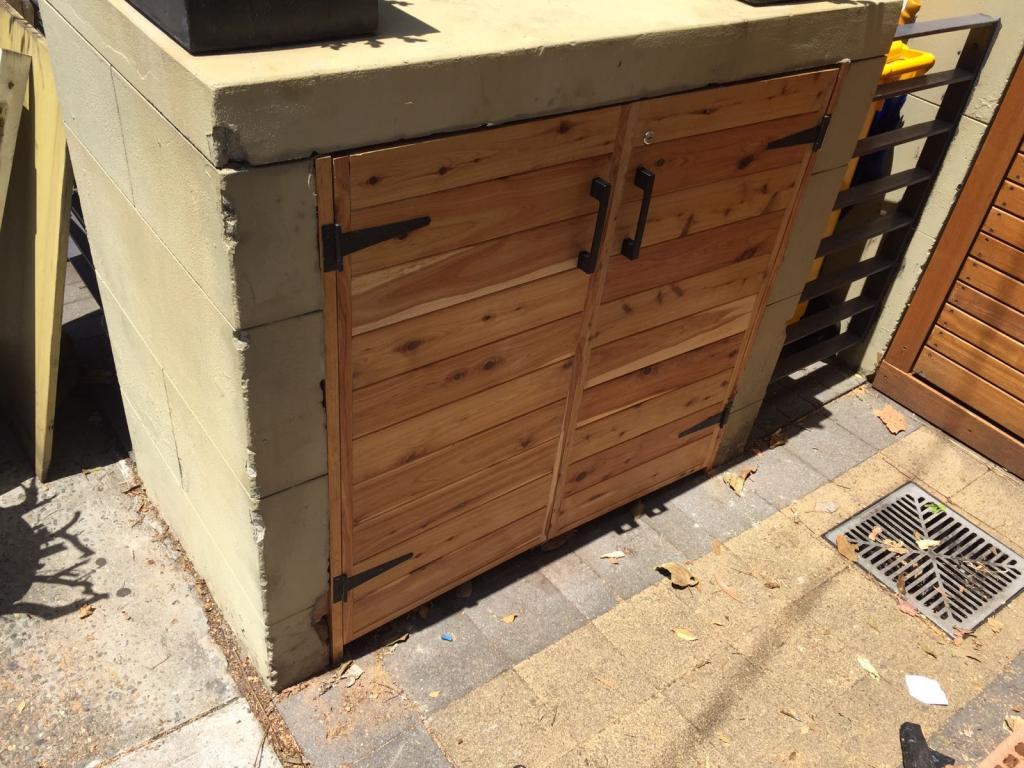 Timberworx Carpentry Amp Joinery Pty Ltd Sydney 10